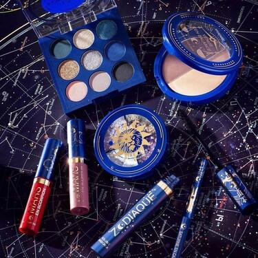 Descubrimos la marca de maquillaje low cost Vivienne Sabó, inspirada en una romántica historia de amor
