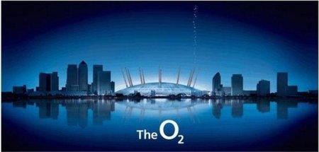 Telefonica ya ofrece en el Reino Unido 3G en la banda de 900MHz