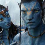 Avatar tendrá cuatro secuelas, pero nunca tantas como Cazando Gangas