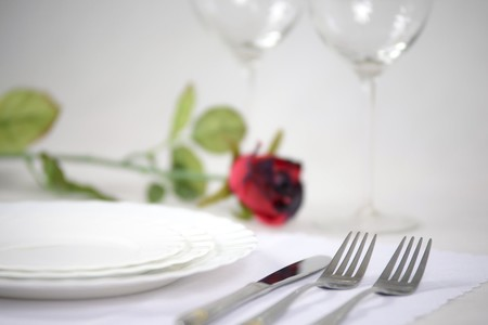 Siete recetas para dos con las que quedar bien en San Valentín sin complicarte la vida
