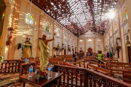 ¿La religión más perseguida del mundo? Sri Lanka y la realidad del acoso a las minorías cristianas
