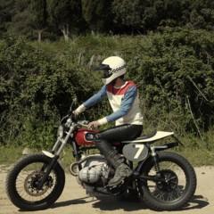 Foto 11 de 13 de la galería bmw-r-100-rs-fuel-motorcycles-tracker en Motorpasion Moto