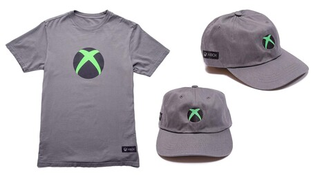 Xbox Gear Ad Shot Jpg