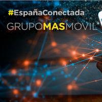 MásMóvil, Yoigo, Pepephone, Lebara y Llamaya extienden el plazo de validez de las tarjetas prepago antes de desactivarlas
