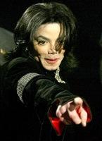 Camisetas tributo al gran Michael Jackson