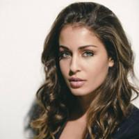 Hiba Abouk, la chica del momento ¿se convertirá en it girl?