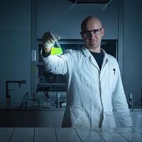 Después del fraude: las irregularidades científicas no dejan de crecer, pero no sabemos qué hacer con los científicos implicados