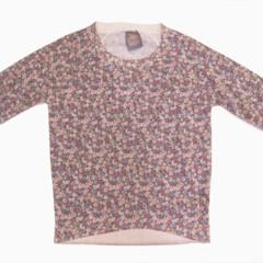 Foto 48 de 48 de la galería la-nueva-ropa-de-bershka-para-la-vuelta-al-colegio-prendas-juveniles en Trendencias