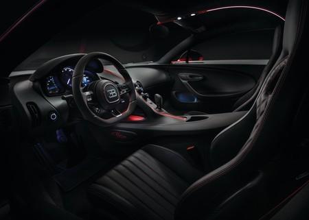 Recall Bugatti Chiron Ee Uu 2