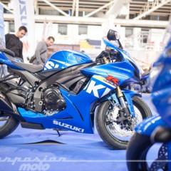 Foto 56 de 122 de la galería bcn-moto-guillem-hernandez en Motorpasion Moto