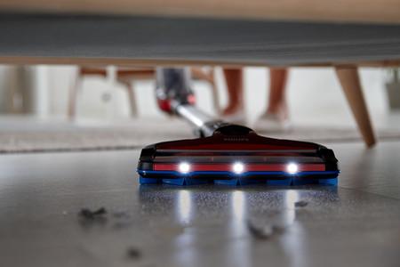 Aspirador Philips Speedpro Max Fc6823 Producto09