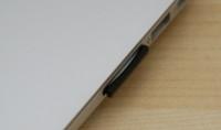StorEDGE, probamos la opción de almacenamiento extra para nuestros Mac de PNY