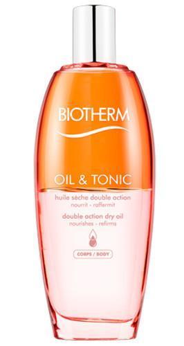 oil-tonic-biotherm-1.jpeg