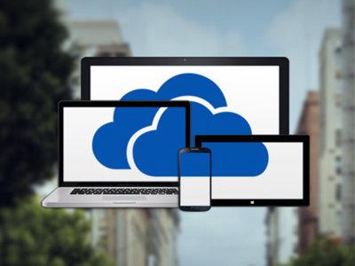 OneDrive 3.0 llega con streaming de vídeo y mejor organización de fotos