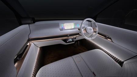 Nissan Imk Concept 8