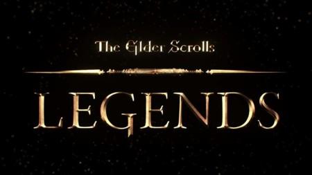 The Elder Scrolls: Legends, el juego de cartas de Bethesda, tendrá un modo campaña