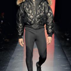 Foto 29 de 40 de la galería jean-paul-gaultier-otono-invierno-20112012-en-la-semana-de-la-moda-de-paris en Trendencias Hombre