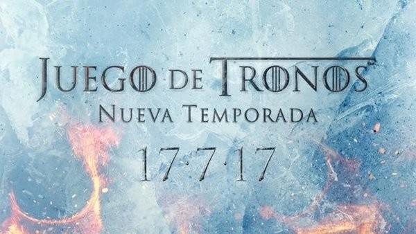 Cómo Y Dónde Ver La Temporada 7 De Juego De Tronos