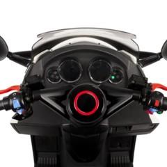 Foto 6 de 9 de la galería lemev-stream-caracteristicas-del-scooter-electrico-espanol en Motorpasion Moto