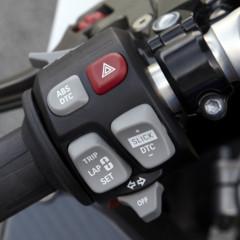 Foto 129 de 155 de la galería bmw-hp4-nueva-mega-galeria-y-video-en-accion-en-jerez en Motorpasion Moto