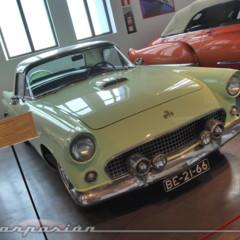 Foto 20 de 96 de la galería museo-automovilistico-de-malaga en Motorpasión