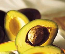 Diferencias de calorías entre frutas