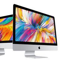 Las Mac de 2021 usarán chips Apple Silicon, según Blooomberg: 5 nm y 12 núcleos para las primeras Mac potenciadas por Arm