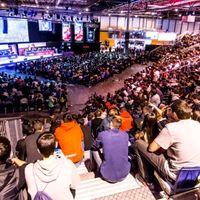 Vuelve la mejor liga nacional de Europa | DdH Jornada 10 | League of Legends
