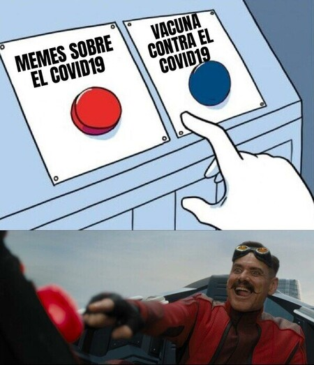 Cc 2754011 06762dc0332340dbacca93e5329d650c Meme Otros Somos Asi De Cafres
