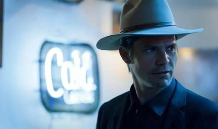 justified_raylan