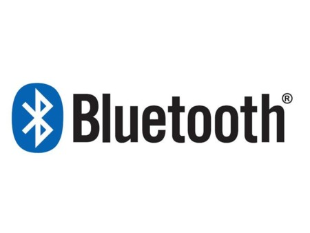 La nueva versión de Bluetooth ya tiene fecha de presentación: el 16 de junio