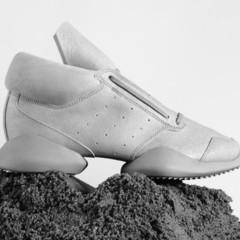 Foto 4 de 5 de la galería adidas-by-rick-owens en Trendencias Hombre
