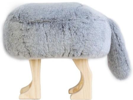 animal-stool.jpg
