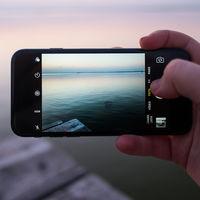 ¿Vídeo en 4K a 60 fps para la cámara frontal y trasera del iPhone 8? Eso indican las últimas filtraciones