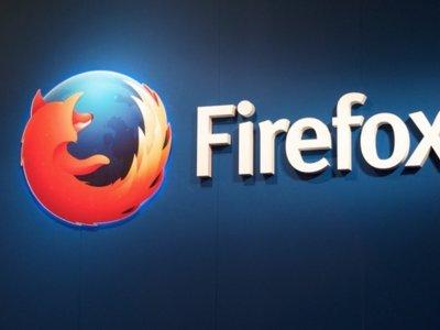 Cómo eliminar el rastro de tu uso y navegación de Firefox