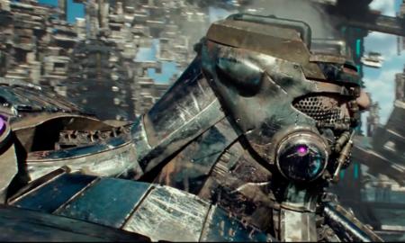 Mucha adrenalina y Krang en escena: Así es el tráiler final de 'Las Tortugas Ninja 2'
