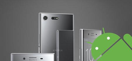 Cazando Gangas: Xperia XZ Premium, Huawei Nova 2, OnePlus 5 y más a precios irresistibles