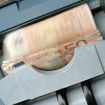 ¿Qué son los ingresos reales de un autónomo?