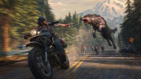 Análisis de Days Gone para PC: cumple con lo que se espera de PlayStation Studios, pero tropieza con las mismas piedras que en PS4