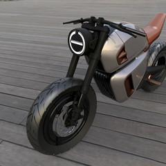 Foto 4 de 9 de la galería nawa-racer-una-moto-electrica-hibrida en Motorpasion Moto