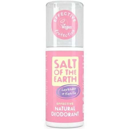pros contras desodorantes naturales