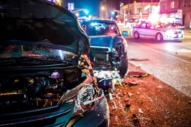 coche-accidente-cambio-hora