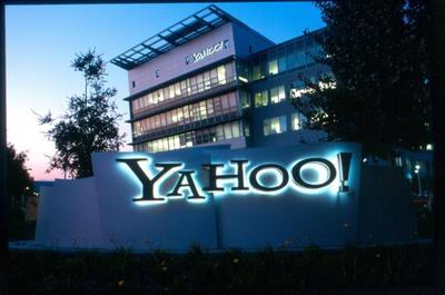 Yahoo y Google se unen para crear un correo electrónico más seguro
