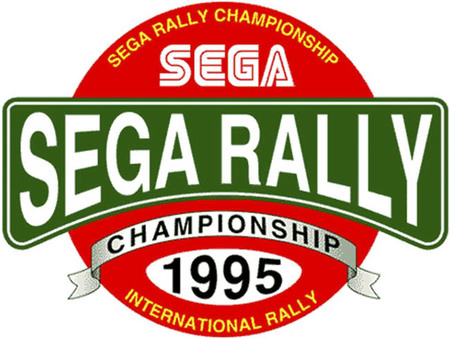 'Sega Rally Championship': ¡Game Over Yeah!