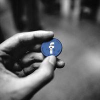 El Gobierno francés bloqueará en Europa el desarrollo de Libra, la moneda digital de Facebook