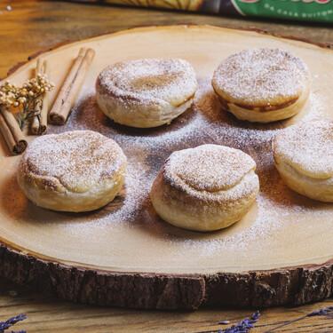 Consejos y trucos para que tus pasteles de Belém caseros queden tan cremosos como los originales