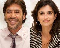 ¡Qué Penélope Cruz y Javier Bardem se nos casan!
