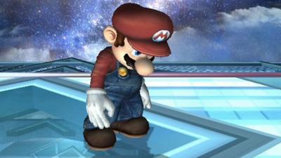 Nintendo admite la derrota del Wii U tras el anuncio de la NX