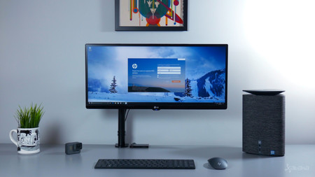 Hp Pavilion Wave 10