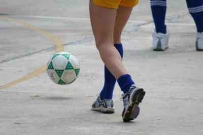 Un estudio revela que cada vez hacemos menos deporte